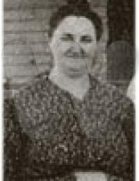 Harriett Laufman Campbell