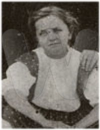 Agnes Campbell Child