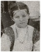Grace Campbell Child