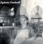 Lydonia_Cardwell.jpg