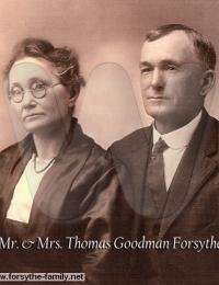 Mr_and_Mrs_Goodman.jpg