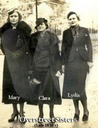 Overstreet_Sisters.jpg
