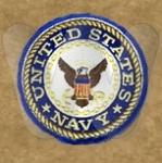 navyseal.jpg