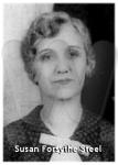 Susan Forsythe Steel
