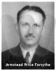 Armstead P. Forsythe