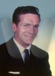 Richard A. Forsythe, Sr. 1964