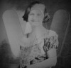 Maxine Forsythe