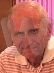 George D. Uhl